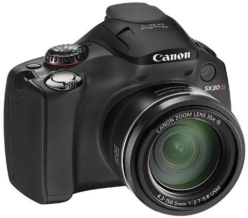 Nikon D7000 Release Date Usa